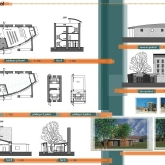 D:_workAutocad�-diplomFIN-07-kultura Model (1)