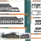 D:_workAutocad�-diplomFIN-04-zamecek-old Model (1)