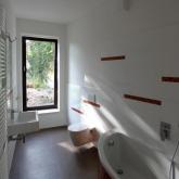 byt_3-koupelna