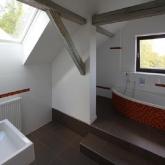 byt_7-koupelna