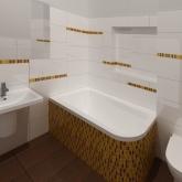 koupelna v3