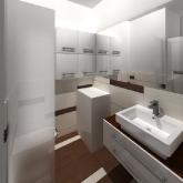 koupelna-komplet