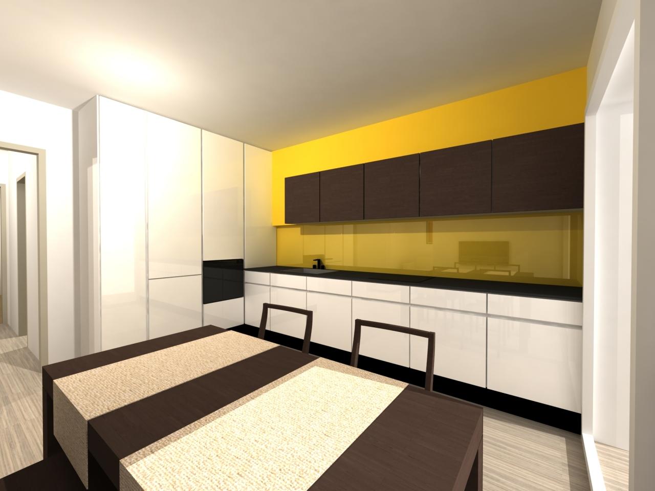kuchyn v10