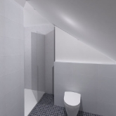koupelna-03