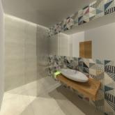 koupelna 1 01