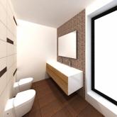 koupelna 2 01 c defile