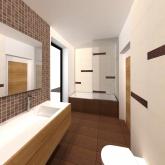 koupelna 2 02 c defile