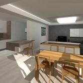 kuchyn FIN 2a