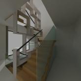 schody-v1
