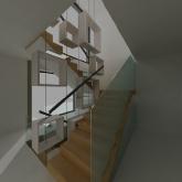schody-v2