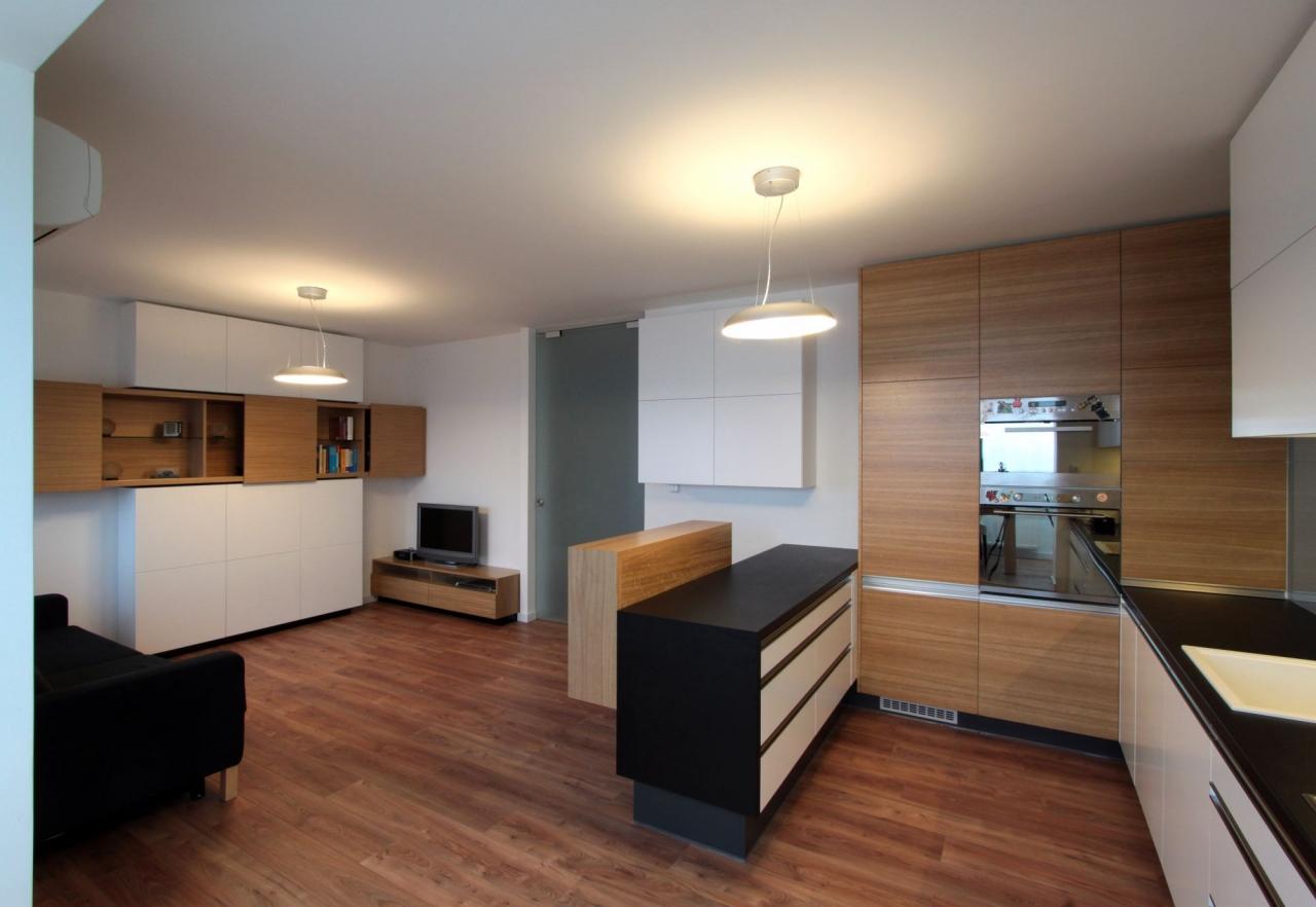 obývací pokoj finální