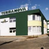 terranova-02
