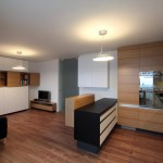 obývací-pokoj-finální