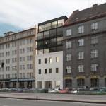 vizualizace-ulicni-fasady